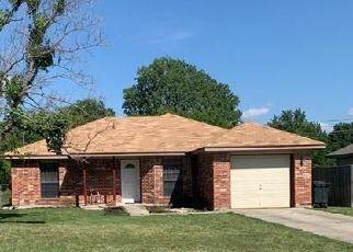 Casa en Remate en Killeen 76543 JEROME DR - Identificador: 4488070814