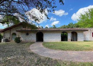 Casa en Remate en Los Fresnos 78566 CHACHALACA DR - Identificador: 4488071239