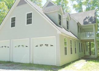 Casa en Remate en Apison 37302 PROSPECT CHURCH RD - Identificador: 4488074304
