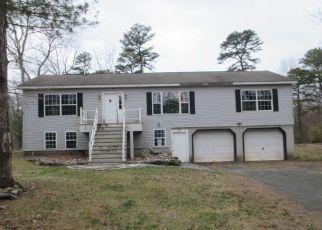 Casa en Remate en Milford 18337 LAKEWOOD DR - Identificador: 4488081310