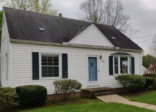 Casa en Remate en Akron 44313 GARMAN RD - Identificador: 4488084380