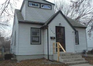 Casa en Remate en Sioux Falls 57105 S GLENDALE AVE - Identificador: 4488088323