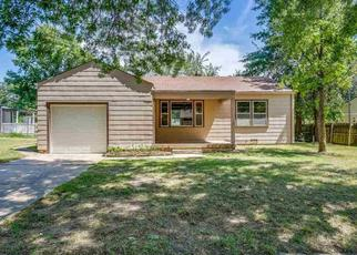 Casa en Remate en Wichita 67218 S PINECREST ST - Identificador: 4488092259