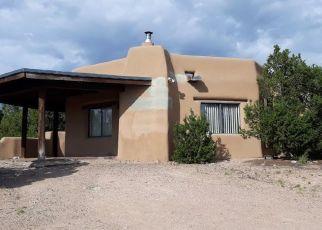 Casa en Remate en Santa Fe 87507 CAMINO ESPEJO - Identificador: 4488095776