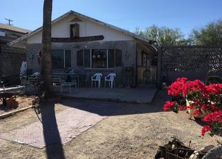 Casa en Remate en Ajo 85321 N 2ND AVE - Identificador: 4488111542
