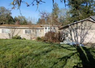 Casa en Remate en Veneta 97487 7TH ST - Identificador: 4488126425