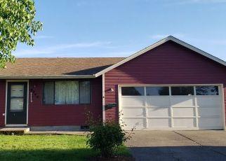 Casa en Remate en Eugene 97402 CONE AVE - Identificador: 4488128623