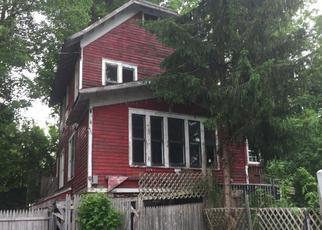 Casa en Remate en Manlius 13104 FAYETTE ST - Identificador: 4488136950