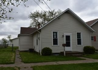 Casa en Remate en Sandusky 44870 BROADWAY ST - Identificador: 4488145254