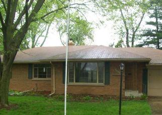 Casa en Remate en Toledo 43614 MUIRFIELD AVE - Identificador: 4488153585