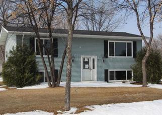 Casa en Remate en Grafton 58237 NOBEN AVE - Identificador: 4488160589