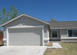 Casa en Remate en Fallon 89406 KEPPEL ST - Identificador: 4488177228