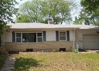 Casa en Remate en York 68467 ARBOR CT - Identificador: 4488178998