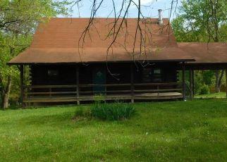 Casa en Remate en Winfield 63389 E HIGHWAY 47 - Identificador: 4488187298