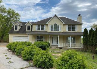 Casa en Remate en Barnhart 63012 MARBLE SPRINGS RD - Identificador: 4488197372