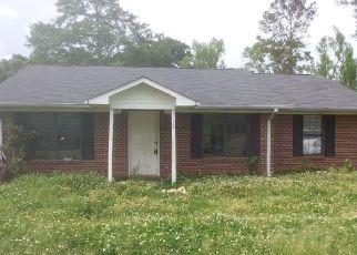Casa en Remate en Bay Springs 39422 WATKINS ST - Identificador: 4488211392
