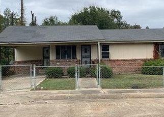 Casa en Remate en Mound Bayou 38762 SCOTT ST - Identificador: 4488212261
