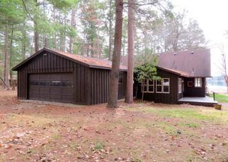 Casa en Remate en Longville 56655 JOURNEYS END RD - Identificador: 4488216654
