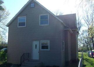 Casa en Remate en Ortonville 56278 MINNESOTA ST S - Identificador: 4488218854