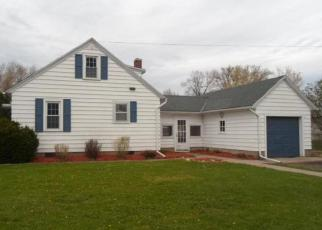 Casa en Remate en Lake City 55041 S PRAIRIE ST - Identificador: 4488219723