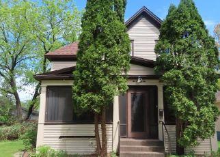 Casa en Remate en Saint Cloud 56304 3RD AVE NE - Identificador: 4488222792