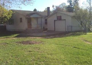 Casa en Remate en Sumner 48889 MILL ST - Identificador: 4488232863
