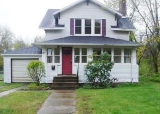 Casa en Remate en Bangor 49013 E ARLINGTON ST - Identificador: 4488241616