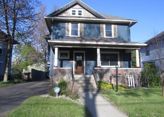 Casa en Remate en Battle Creek 49017 UNION ST N - Identificador: 4488248625
