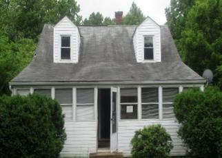 Casa en Remate en Aquasco 20608 EAGLE HARBOR RD - Identificador: 4488265258