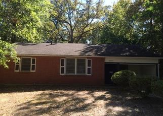 Casa en Remate en Shreveport 71103 W JORDAN ST - Identificador: 4488457981
