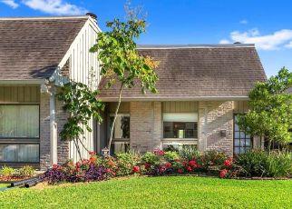 Casa en Remate en Lake Charles 70605 LAKEWOOD DR - Identificador: 4488550384