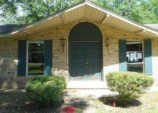 Casa en Remate en Sarepta 71071 HIGHWAY 371 - Identificador: 4488552127