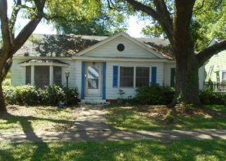 Casa en Remate en Monroe 71201 ROSELAWN AVE - Identificador: 4488553451