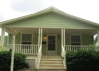 Casa en Remate en Topeka 66606 NW QUINTON AVE - Identificador: 4488568787