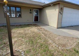 Casa en Remate en Ogden 66517 WILLIAM DR - Identificador: 4488569212