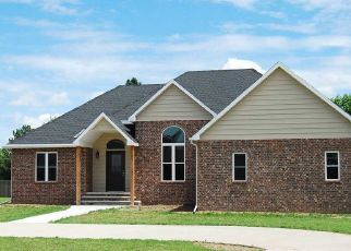 Casa en Remate en Russell 67665 HARTMAN ST - Identificador: 4488570984