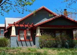 Casa en Remate en Concordia 66901 W 9TH ST - Identificador: 4488571408