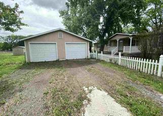 Casa en Remate en Sedgwick 67135 N JACKSON AVE - Identificador: 4488573606
