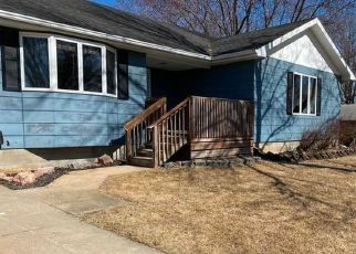 Casa en Remate en Hornick 51026 6TH ST - Identificador: 4488577545