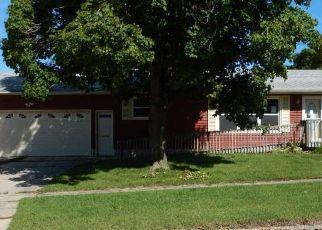 Casa en Remate en Oelwein 50662 2ND ST SE - Identificador: 4488580606