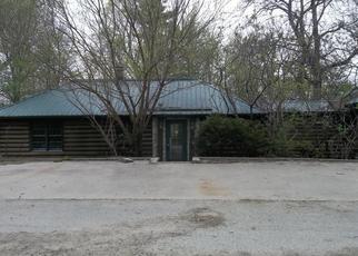 Casa en Remate en Eldora 50627 231ST ST - Identificador: 4488581931