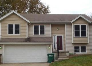 Casa en Remate en Norwalk 50211 MERLE HUFF AVE - Identificador: 4488584998