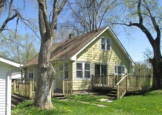 Casa en Remate en Davenport 52806 W 51ST ST - Identificador: 4488585870