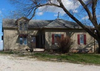 Casa en Remate en Lucas 50151 NORTH ST - Identificador: 4488588939