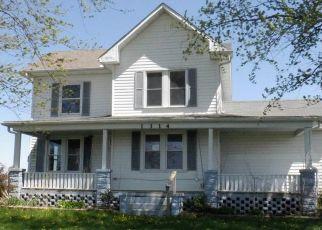 Casa en Remate en Trivoli 61569 S STONE SCHOOL RD - Identificador: 4488589811
