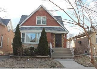 Casa en Remate en Chicago 60620 S PAULINA ST - Identificador: 4488604707