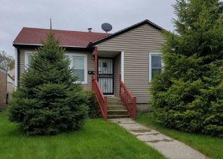 Casa en Remate en Blue Island 60406 123RD PL - Identificador: 4488605123