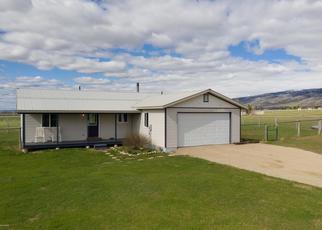 Casa en Remate en Victor 83455 E SWEET HOME DR - Identificador: 4488612130