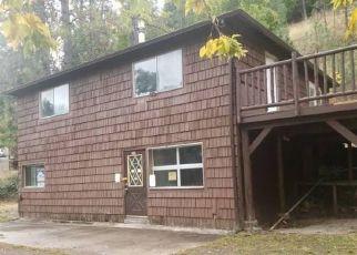 Casa en Remate en Kooskia 83539 BROADWAY AVE - Identificador: 4488614776