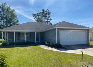 Casa en Remate en Quincy 32351 ARLINGTON CIR - Identificador: 4488628793